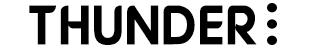 Thunder Hockey – Tienda Online de Hockey Hierba Logo